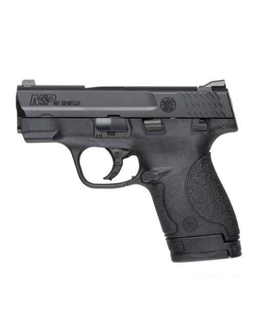 Smith-and-Wesson-Shield-40SW